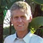 <b>David Hogg</b>, Chief Sustainability Officer at Naandi Foundation, <b>...</b> - 3850749291