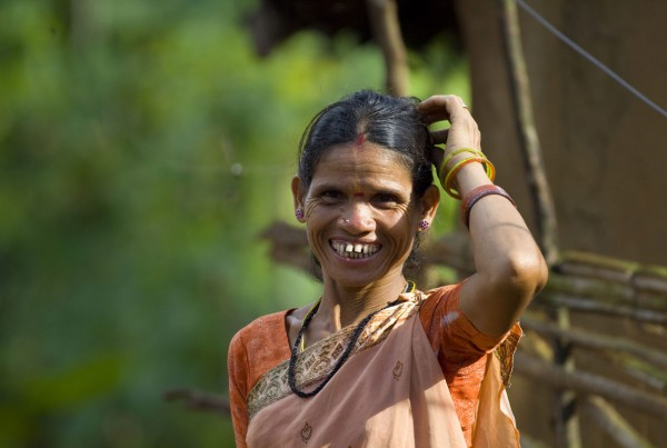 Gallery-Photo-Naandi-India