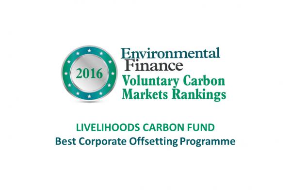 Environmental_Finance_Livelihoods