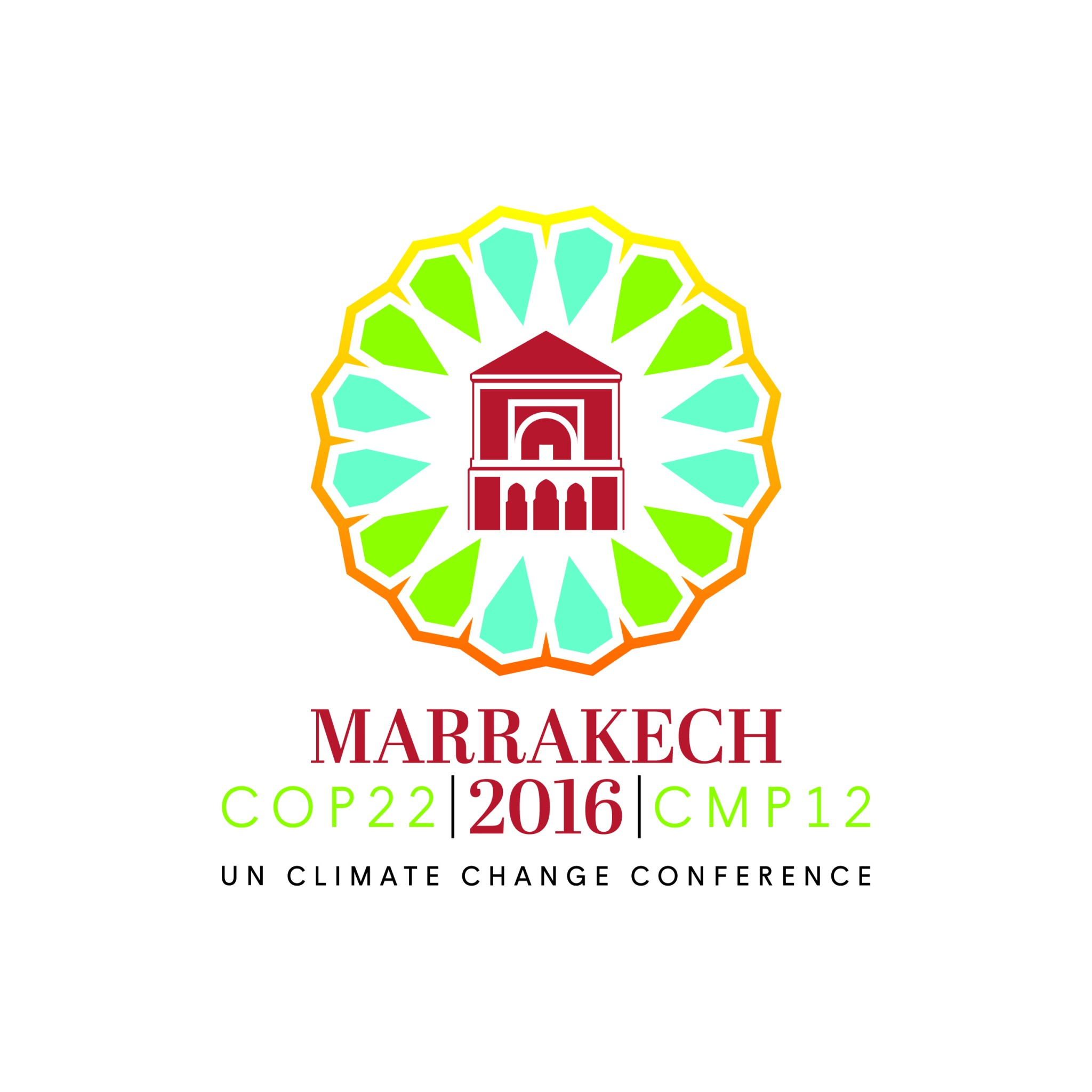 COP22: A Chance For African Farmers?