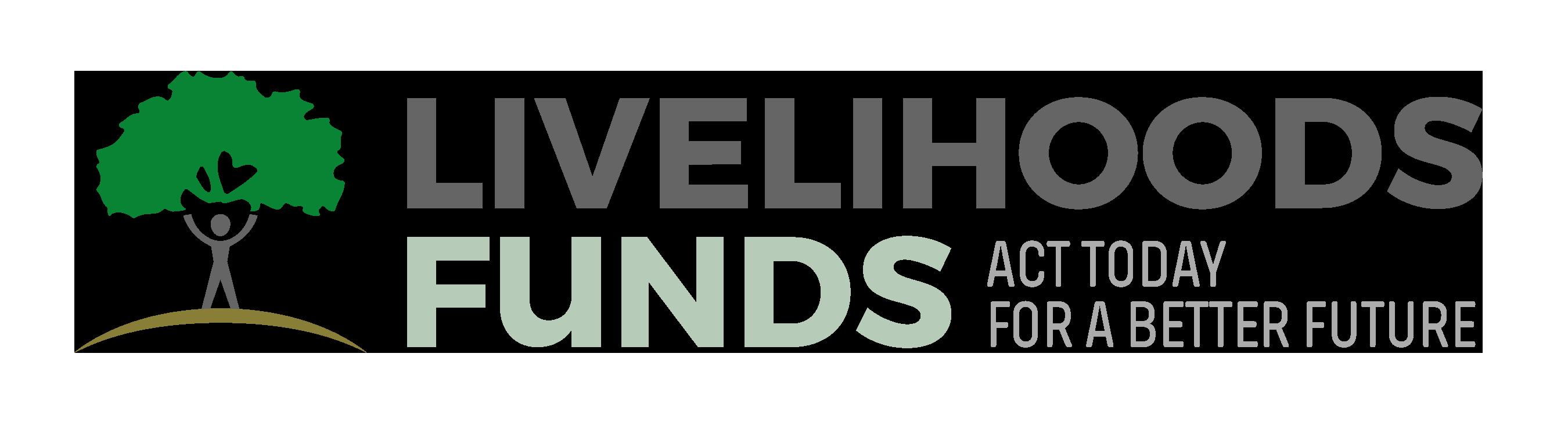 Livelihoods Funds